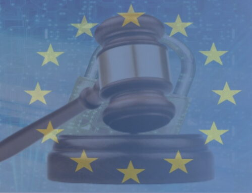 EuGH: EU/US-Privacy Shield ist unwirksam – was müssen sie als Unternehmen nun beachten?