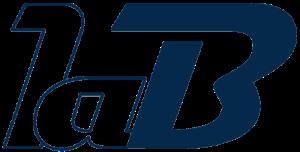 1a Beratung e.U. Logo