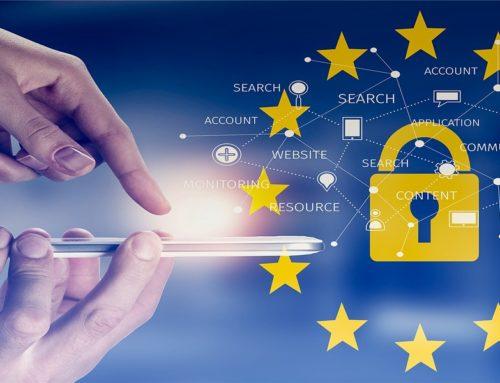 Lage der IT-Sicherheit in Deutschland 2020
