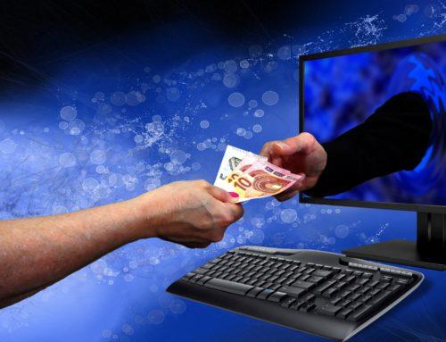 Zwei Drittel aller österreichischen Firmen sind Opfer von Cyberangriffen – Tendenz steigend!