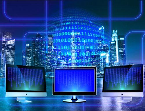 MICROSOFT stellt Support für Windows und Windows Server ein!