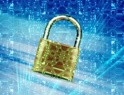 Cyberangriffe und ihre Folgen