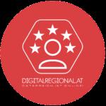 DigitalRegional