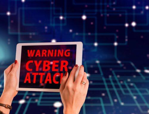 Sechs Deutsche Bundesbehörden von Cyber-Attacke auf Exchange betroffen