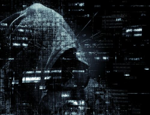 Personenbezogene Daten bei US-Firmen schutzlos